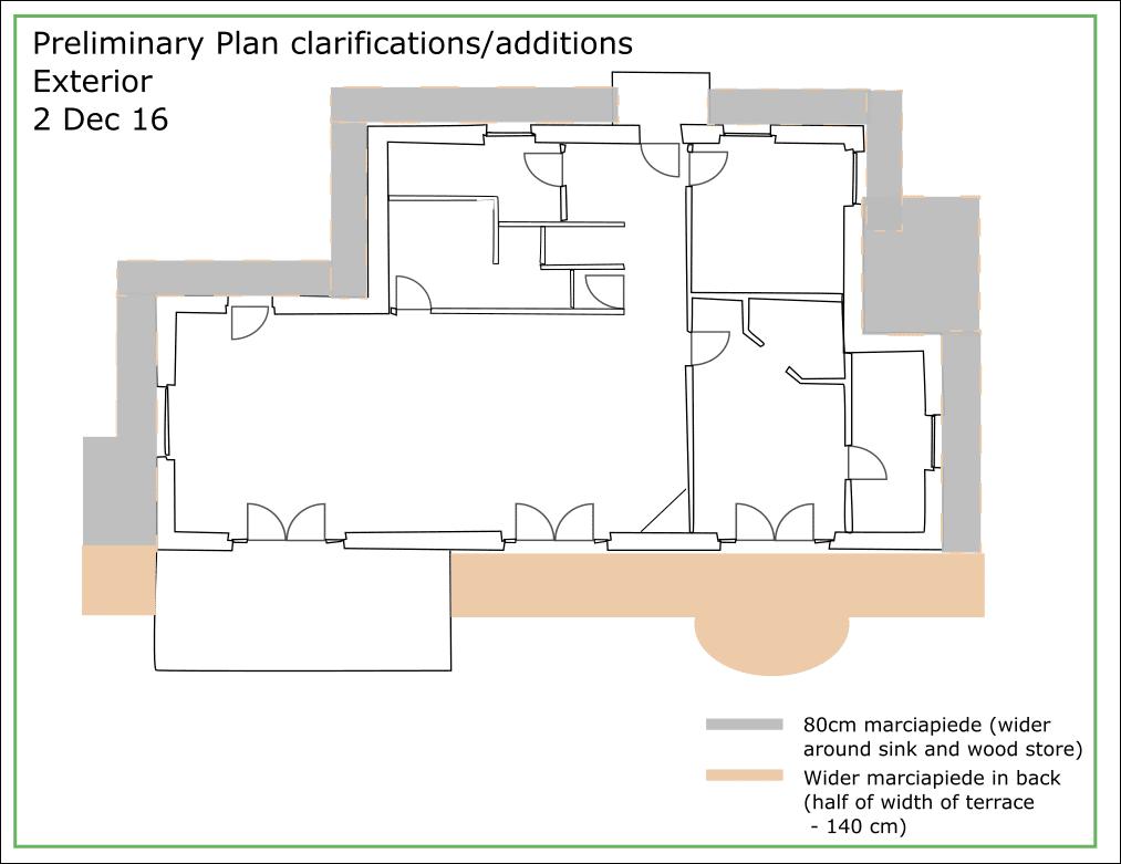 Marciapiede Click image to enlarge