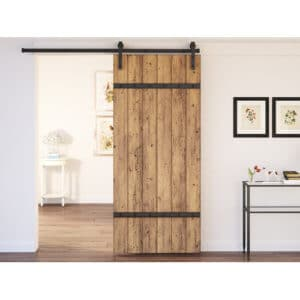 Interior-Barn-Door